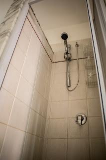 bagneiro apartamento alugar trastevere - Alugar Apartamento em Roma