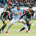 SPAL 2-1 JUVENTUS: Hosts Come from Behind to Hold Juventus' Party