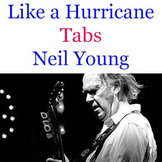 Like a Hurricane Tabs Neil Young - How To Play Like a Hurricane Neil Young Songs On Guitar Tabs & Sheet Online,Like a Hurricane Tabs Neil Young - Like a Hurricane EASY Guitar Tabs Chords,Like a Hurricane Tabs Neil Young - How To Play Like a Hurricane On Guitar Tabs & Sheet Online (Bon Scott Malcolm Young and Angus Young),Like a Hurricane Tabs Neil Young EASY Guitar Tabs Chords Like a Hurricane Tabs Neil Young - How To Play Like a Hurricane On Guitar Tabs & Sheet Online,Like a Hurricane Tabs Neil Young& Lisa Gerrard - Like a Hurricane (Now We Are Free ) Easy Chords Guitar Tabs & Sheet Online,Like a Hurricane TabsLike a Hurricane Hans Zimmer. How To Play Like a Hurricane TabsLike a Hurricane On Guitar Tabs & Sheet Online,Like a Hurricane TabsLike a Hurricane Neil YoungLady Jane Tabs Chords Guitar Tabs & Sheet OnlineLike a Hurricane TabsLike a Hurricane Hans Zimmer. How To Play Like a Hurricane TabsLike a Hurricane On Guitar Tabs & Sheet Online,Like a Hurricane TabsLike a Hurricane Neil YoungLady Jane Tabs Chords Guitar Tabs & Sheet Online.Neil Youngsongs,Neil Youngmembers,Neil Youngalbums,rolling stones logo,rolling stones youtube,Neil Youngtour,rolling stones wiki,rolling stones youtube playlist, Neil Youngsongs, Neil Youngalbums, Neil Youngmembers, Neil Youngyoutube, Neil Youngsinger, Neil Youngtour 2019, Neil Youngwiki, Neil Youngtour,steven tyler, Neil Youngdream on, Neil Youngjoe perry, Neil Youngalbums, Neil Youngmembers,brad whitford, Neil Youngsteven tyler,ray tabano,Neil Younglyrics, Neil Youngbest songs,Like a Hurricane TabsLike a Hurricane Neil Young- How To PlayLike a Hurricane Neil YoungOn Guitar Tabs & Sheet Online,Like a Hurricane TabsLike a Hurricane Neil Young-Like a Hurricane Chords Guitar Tabs & Sheet Online.Like a Hurricane TabsLike a Hurricane Neil Young- How To PlayLike a Hurricane On Guitar Tabs & Sheet Online,Like a Hurricane TabsLike a Hurricane Neil Young-Like a Hurricane Chords Guitar Tabs & Sheet Online,Like a Hurricane TabsLike a Hurricane