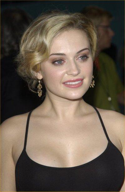 Monica Keena Hot Hot Hot Actress 8