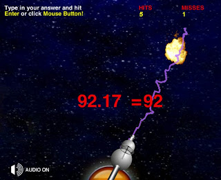 http://www.decimalsquares.com/dsGames/games/laserbeam.dcr