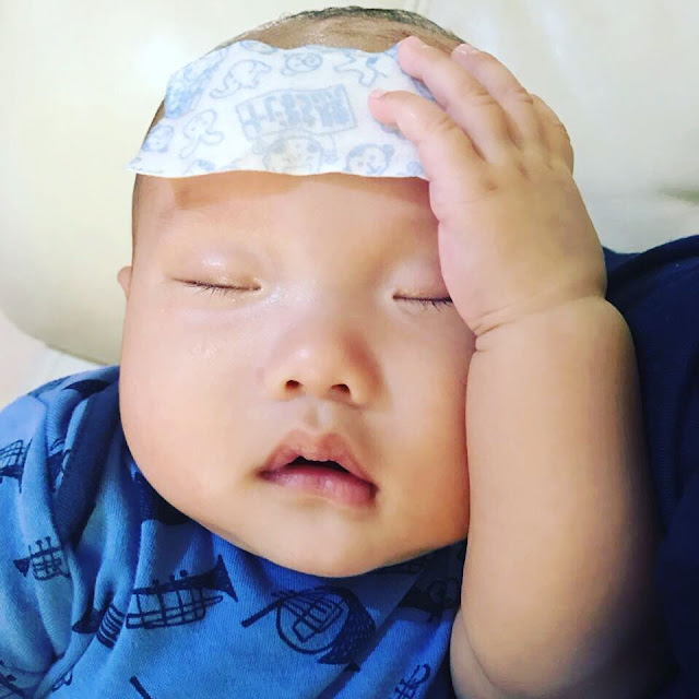 Video Bayi