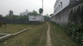 Plot in Padri Bazar Gorakhpur, Residential Land for Sale in Padri Bazar Gorakhpur, Property in Padri Bazar, Plot for Sale in Padri Bazar Gorakhpur, Residential Plots in Padri Bazar Gorakhpur, Residential Land in Padri Bazar Gorakhpur, Property in Padri Bazar Gorakhpur, Properties in Padri Bazar Gorakhpur, Property for Sale in Padri Bazar Gorakhpur