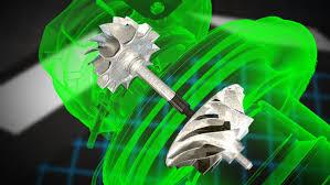 Teknologi Otomotif Terbaru