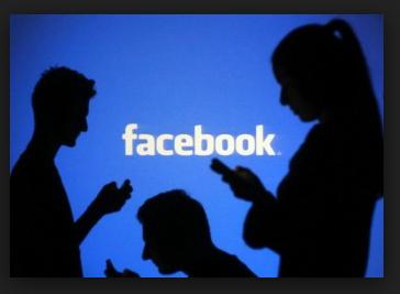 Cara mendaftar Facebook   Daftar FB Seluler