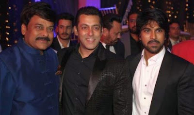 Will-Salman-Khan-do-Cameo-Role-in-Megastar-Movie-Uyyalawada-Narasimha-Reddy-Andhra-Talkies