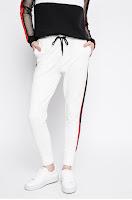 pantaloni-dama-sport-answear-14