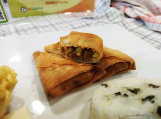 unikaale_Unikaale_chippeido_www.chippeido.co.vu_chippeido.co.vu_amanda_kohar_merli_sansan_effendy_jack_magnifico_inijie_instagram_inijiegram_laura_angelia_kuliner_surabaya_culinary_foodies_foodie_foodblogger_sendy_sendyset_sendys_sendys95_bae_dating_love_date_boyfriend_justin_bieber_review_blogger_famous_tips_write_writting_cara_grand_city_indonesia_id_ind_idn_idr