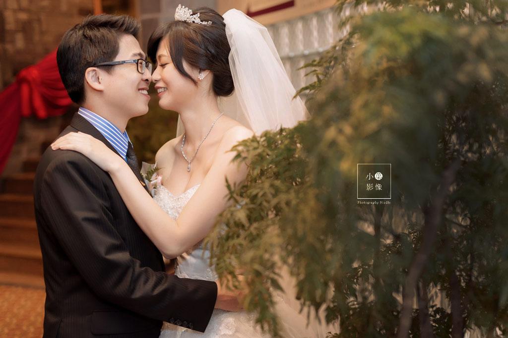 兄弟大飯店, 台北婚攝, 婚禮紀錄, 婚禮攝影,