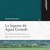 LA LAGUNA DE AGUA GRANDE: CONFLICTO AMBIENTAL EN LA LAGUNA DE SONSO EN COLOMBIA