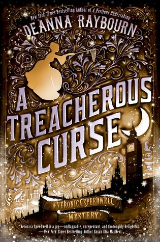 https://www.goodreads.com/book/show/26244626-a-treacherous-curse?ac=1&from_search=true