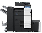 Konica Minolta iP-412 Printer Driver