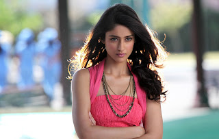 Ileana DCruz high resolution wallpapers