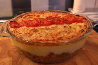 http://www.lifeofpottering.co.uk/2014/05/carols-cottage-pie.html