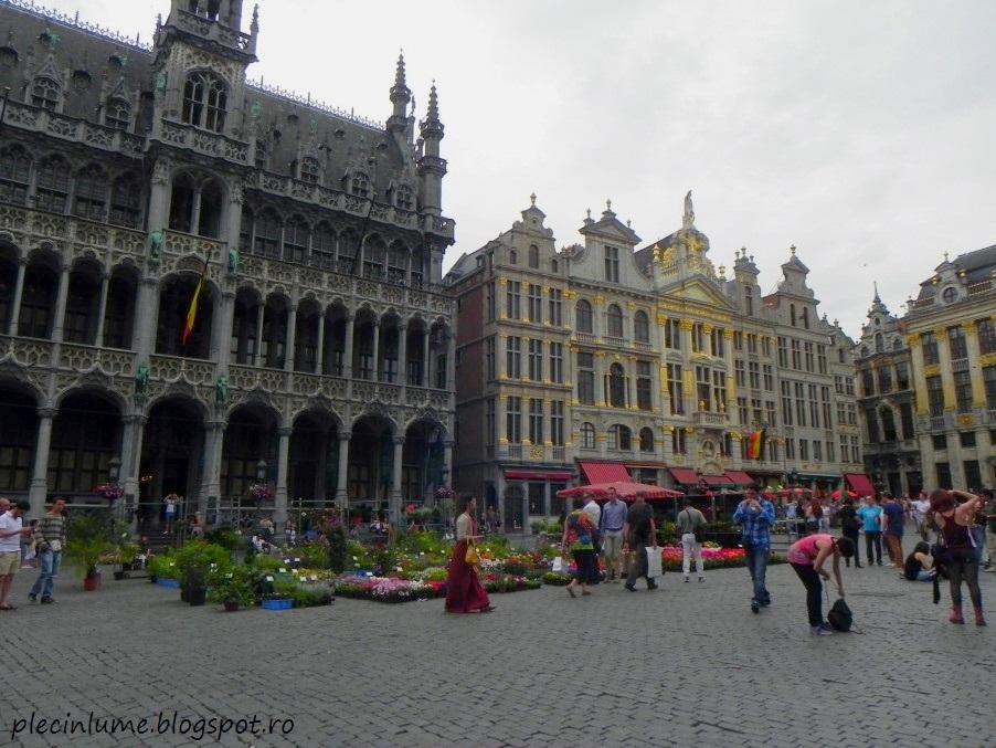 http://plecinlume.blogspot.de/search/label/Bruxelles