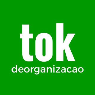 Tok de Organização
