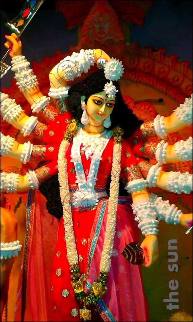 108 Names Of Goddess Parvati Meanings Namaste - Www imagez co