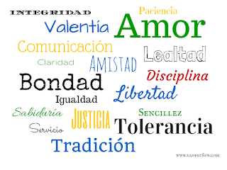 http://www.educaciontrespuntocero.com/recursos/familias-2/cortometrajes-educar-en-valores/16455.html
