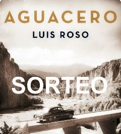 http://adivinaquienlee.blogspot.com.es/2016/09/sorteo-de-aguacero-de-luis-roso.html