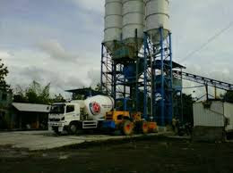 http://www.konstruksijayabeton.com/2017/08/pabrik-pusat-produksi-readymix-dan-jual.html