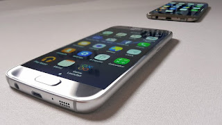 طريقة تعريب جهاز Galaxy S7 SM-G930L اصدار 7.0