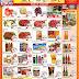 Katalog Promo Super Indo Awal Pekan Periode 19 - 22 Juni 2017