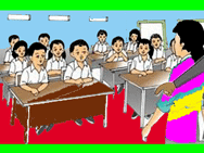 Program Rencana  Pelaksanaan Supervisi Akademik Sekolah