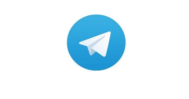 Telegram%2b2