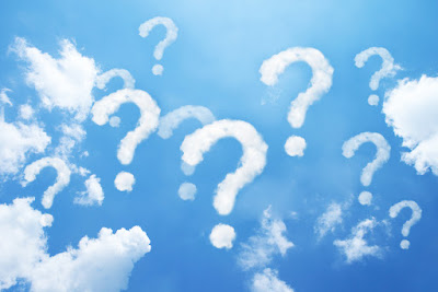 Top Hybrid Cloud Providers