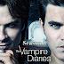 The Vampire Diaries - sezonul 8 episodul 9 online