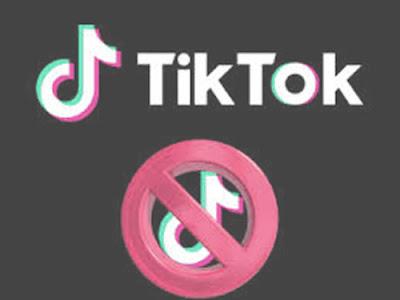الهند تطلب من Apple و Google إزالة TikTok من متاجر التطبيقات