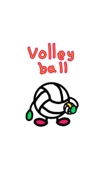Volleyball1.
