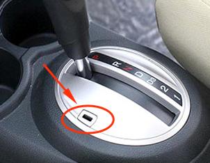 Tips Parkir Pararel Pada Mobil Matic