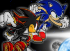 Sonic Chiến Đấu 10
