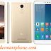 Advantages and Disadvantages Xiaomi redmi Note 3 2016