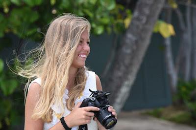 Swedish Girl