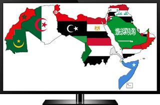 Arabic Free IPTV Links M3u Playlists Download 02/08/2019