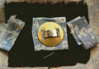 napos patchwork blog  november 2011 84faaea19a
