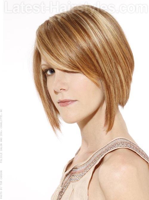 How Should I Cut My Long Very Fine Hair? Haircut Hairstyle