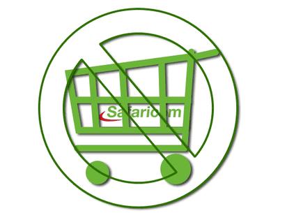 marketing sms safaricom