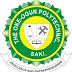 Oke Ogun Polytechnic 2nd Round (Supplementary) Post UTME is Out. See Details