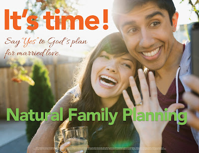 http://www.usccb.org/issues-and-action/marriage-and-family/natural-family-planning/awareness-week/
