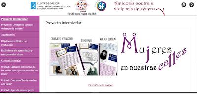 https://www.edu.xunta.es/espazoAbalar/espazo/repositorio/cont/mujeres-en-nuestras-calles-0