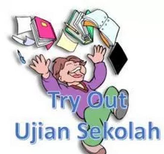 Soal Try Out Ujian Sekolah Un Sd Mi Tahun 2017 Sdn 2 Ngrandu
