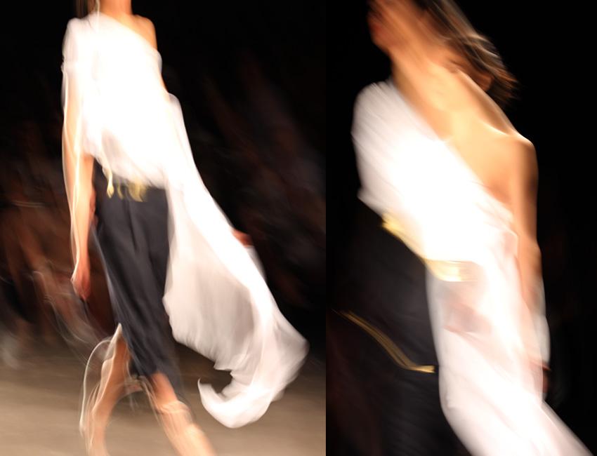 como-una-aparición-carlo-carrizosa-colombiamoda-2016-fashion-moda-fashion-week-colombian-bloggers