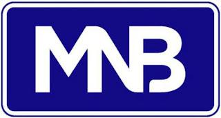MNB_Mynaijabaze