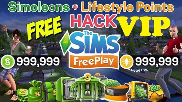 sims freeplay cheats deutsch