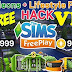 Sims Freeplay Hack - Kostenlose LP und simoleons - Sims Freeplay Cheats