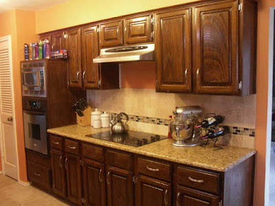 Kitchen Cabinet Door Replacement Lowes