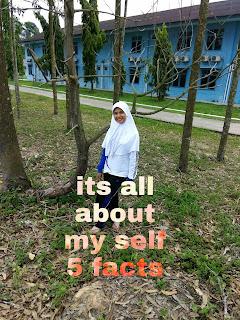 5 fakta unni riska, bpn